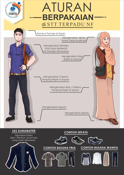 infografik-berpakaian-stt-nf