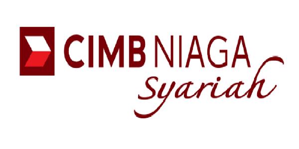 logo-cimb-niaga-syariah