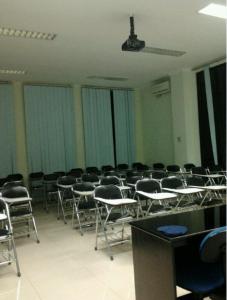 Ruang-Kuliah-Kampus-B-227x300