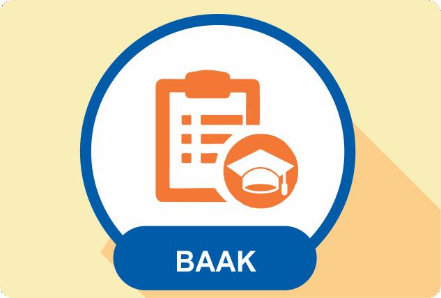 BAAK_