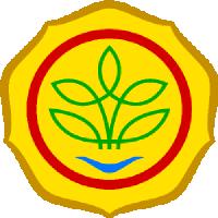 mentri-pertanian-3