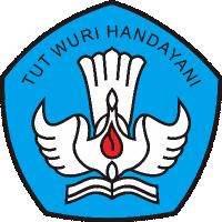 tut-wuri-handayani-2