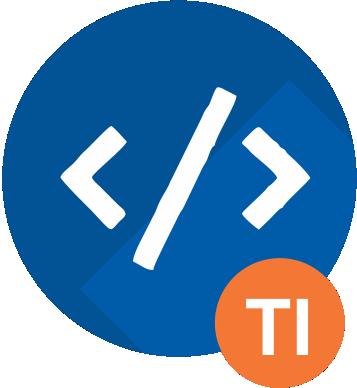 logo-TI